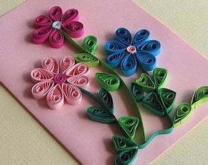 Best 25+ Quilling birthday cards ideas on Pinterest ...