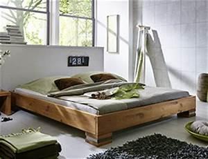 Betten Ohne Kopfteil : betten ohne kopfteil kaufen sie online bei uns ~ Markanthonyermac.com Haus und Dekorationen