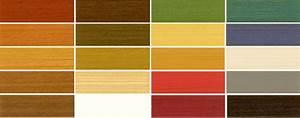Holz Beizen Farben : biofa naturfarben bio farben f r ein schadstofffreies zuhause ~ Markanthonyermac.com Haus und Dekorationen