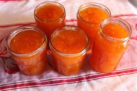 confiture d abricots maison s il vous pla 238 t alias chocololita