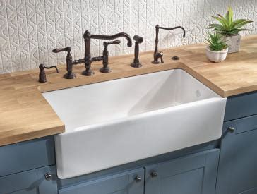 rohl rc3618 shaws 36 quot quot original quot fireclay kitchen sink qualitybath