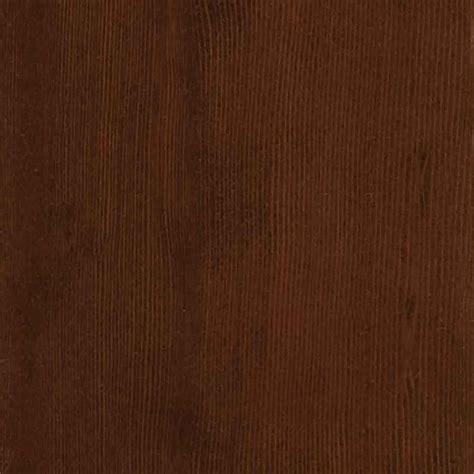Clopay 4 In X 3 In Wood Garage Door Sample In Fir With
