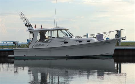 Mainship Boats For Sale Ohio by Mainship 31 Boats For Sale Boats