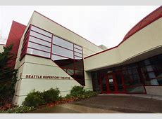 Writers Group New Play Showcase at Seattle Repertory