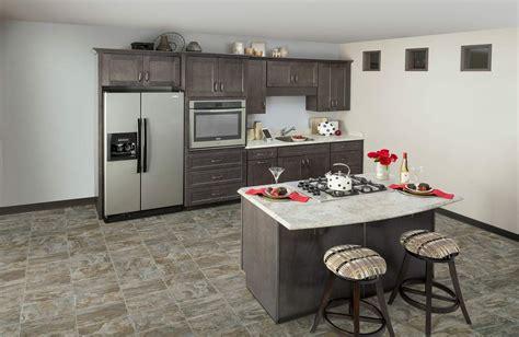 nappanee in jamestown slate maple kountry cabinets