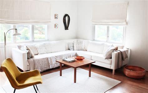 Home Interior Fabrics : Designer Interior Fabrics
