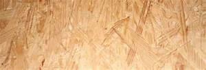 Osb Platten Streichen : osb platten streichen diy abc ~ Markanthonyermac.com Haus und Dekorationen
