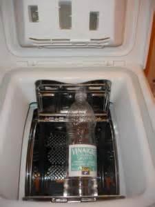 du vinaigre blanc pour nettoyer et d 233 tartrer votre machine