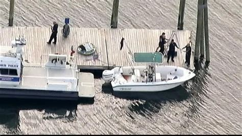 Boat Crash Good Morning America by Connecticut Boating Accident Summer Fun Turns Tragic When