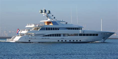 Yacht Rock Boat Cruise by Luxury Mega Yacht Rock It Image Credit To Kees Torn