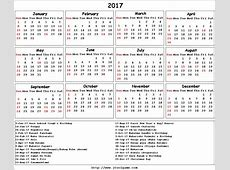 August 2018 Calendar With Holidays India Free Printable