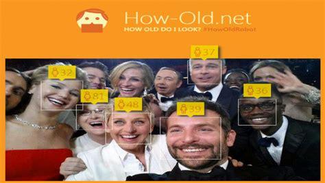 a partir de quel age le pot 28 images quelques g 233 n