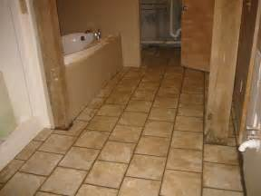 choosing the best bathroom tiles color for your home