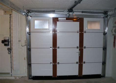 sectionnelle plafond fournier automatisme