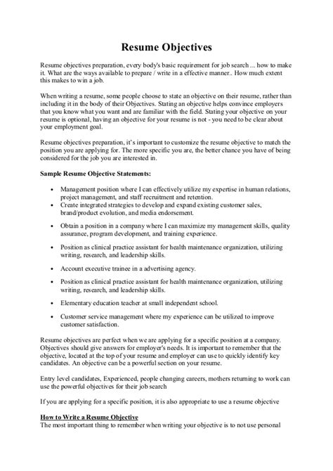 Resume Objectives. Resume Format Word Doc. Resume Sample Customer Service Representative. Registered Dental Assistant Resume. Resume Format For Engineer. Resume For Medical Assistant With No Experience. Asp.net Resume. General Contractors Resume. Resume Template For A Student
