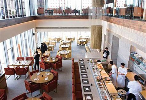 dubai restaurants named among best in the world hoteliermiddleeast