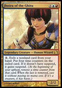 all in time competitive midrange edh commander