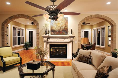 Home Decor  House Ideals