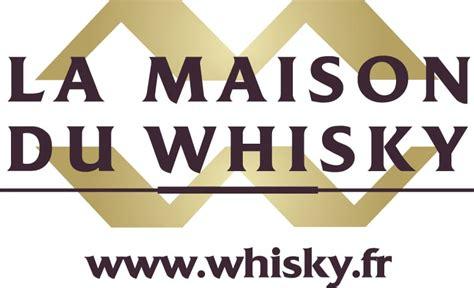 code promo bon de r 233 duction la maison du whisky