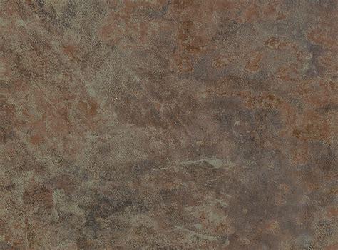 coretec plus tile empire slate 8 mm waterproof vinyl floor