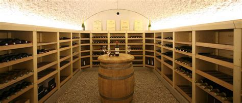 d 233 coration cave vin cave 224 vin cave vin cave et vin