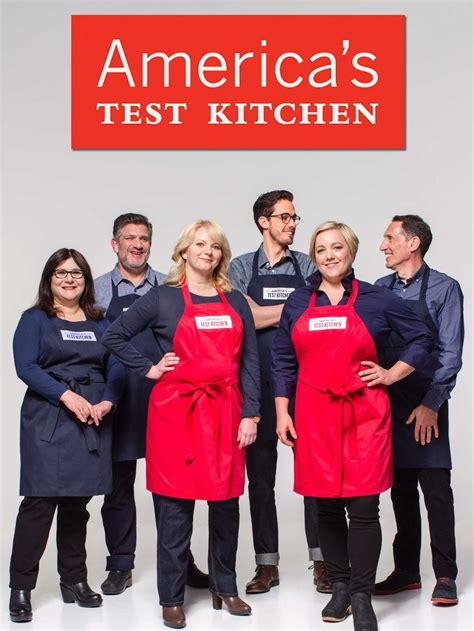 america s test kitchen episodes america s test kitchen episodes season 17