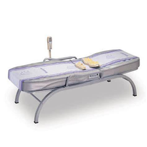 Migun Bed by Sell Premium Thermal Bed Hy 7000um Id 9122086