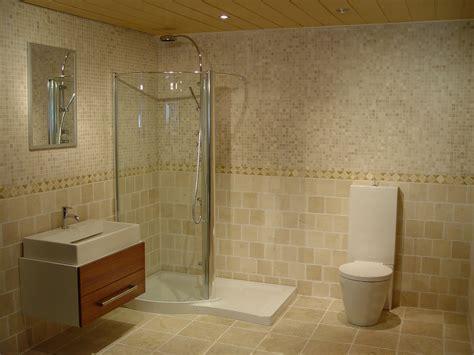 wall decor bathroom wall tiles ideas
