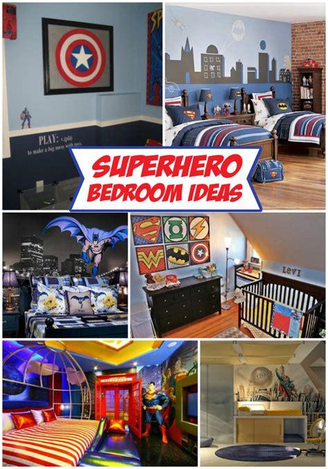 100 room decor australia skies kid bedroom design from getitcut