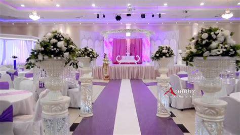 wedding venue in elys 233 e mariage
