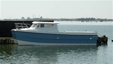 Catamaran Hull Lines by Work Catamaran Hull Lines Boat Design Net