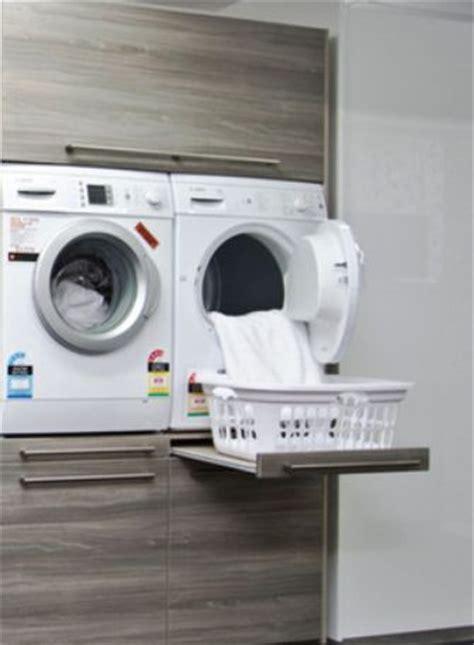 mettre seche linge sur machine a laver maison design bahbe