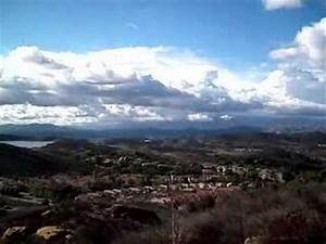 Welcome To Simi Valley, CA - YouTube