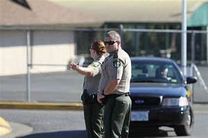 Douglas County Sheriff Vows To Not Use Shooter's Name ...
