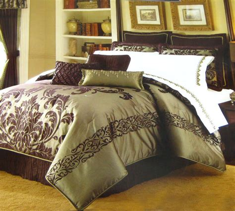 best 28 comforter sets kohls kohls cardholders 4 center stage nearly
