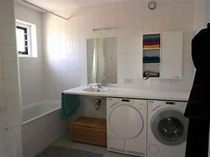 Waschmaschine Und Trockner Stapeln : ber ideen zu trockner auf waschmaschine auf pinterest waschmaschine begehbarer ~ Markanthonyermac.com Haus und Dekorationen
