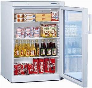 Kühlschränke Billig Kaufen : flaschenk hlschrank liebherr k chen kaufen billig ~ Markanthonyermac.com Haus und Dekorationen