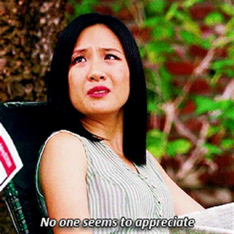 Fresh Off The Boat Quotes Jessica by 18 Reasons Jessica Huang From Fresh Off The Boat Is The