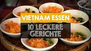 Warmhaltebox Für Essen : vietnam essen 10 leckere gerichte der vietnamesischen k che reiseblog f r s dostasien home ~ Markanthonyermac.com Haus und Dekorationen