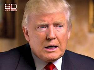 Confirmed: Donald Trump Says He Will Take $1 Salary as ...