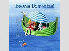 365 best images about Buona domenica on Pinterest
