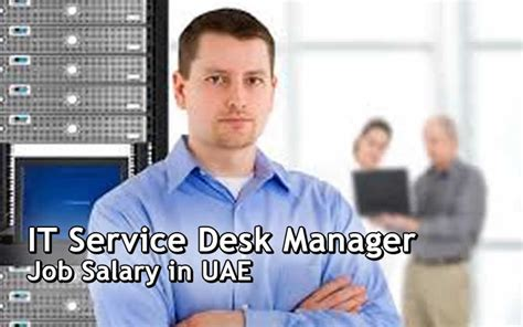 help desk technician salary nj 28 images front desk receptionist salary nyc hostgarcia