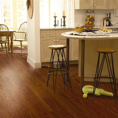 100 mannington flooring distributors canada 15