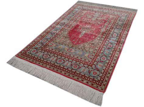 tapis soie turquie prix m 233 canisme chasse d eau wc