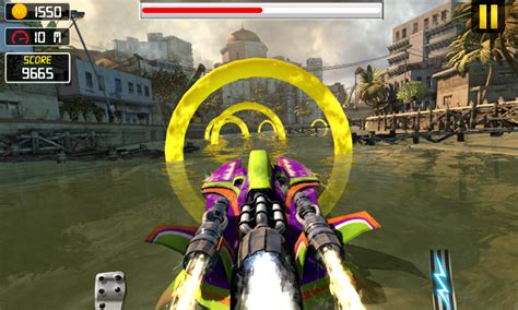 Jet Boat Games by Speed Jet Boat Racing Android Apps On Google Play