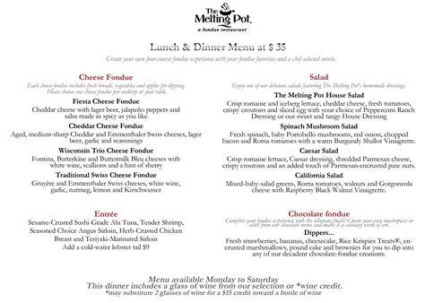 participating restaurants spice miami