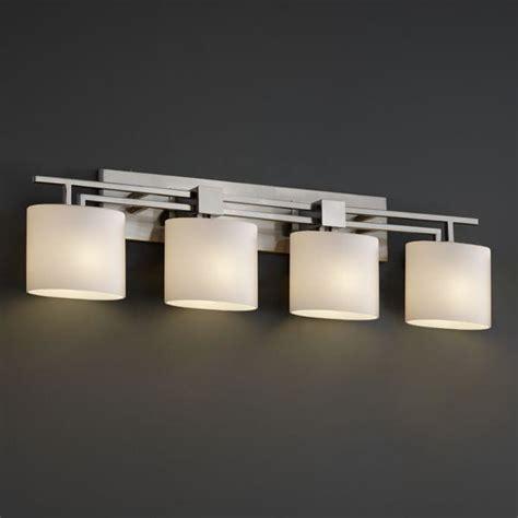 lighting for bathroom vanities shabby chic bathroom accessories bathroom vanity light bars