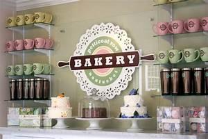 cute little bakery | Bakeries/displays | Pinterest | Cute ...