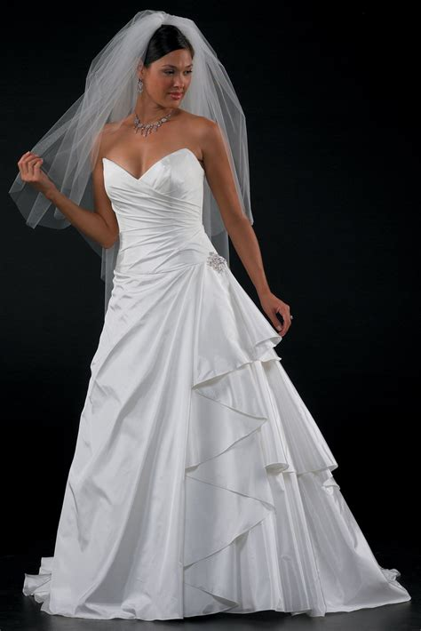 Get Discount Wedding Dresses Online. Empire V Neck Wedding Dresses. Cheap Wedding Dresses Milwaukee. Vintage Wedding Dresses Grace Kelly. Chiffon Wedding Dress Shop. Chiffon Wedding Dresses With Sleeves. Country Chic Wedding Dress Designers. Big Bang Wedding Dress Español. Beautiful Red And White Wedding Dresses
