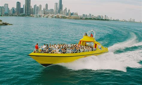 Group Boat Cruise Chicago by Seadog Cruises In Chicago Il Groupon